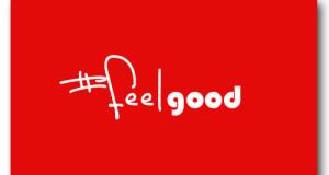 feelgood-logo-red-bg-300x160