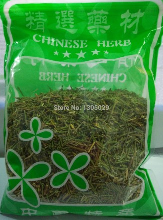 Promotion-500g-Wild-Ma-Huang-Ephedra-Sinica-Natural-Herbal-Tea-Anti-Cough-Fating-Aging-China-Health