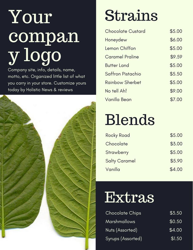 your-company-logo