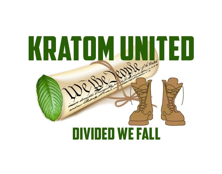 logo kratom united high res